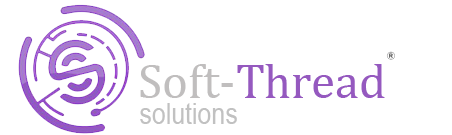 Soft Thread Solutions